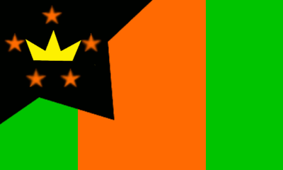 File:Toketi flag.png