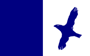 File:Austbard flag.png