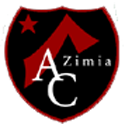 AC Zimia Badge.png