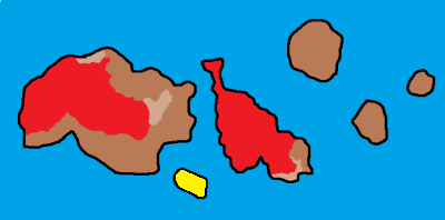 File:Update Map.png
