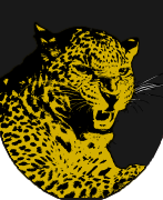 [Image: MOIA_Rep_Crest.png]