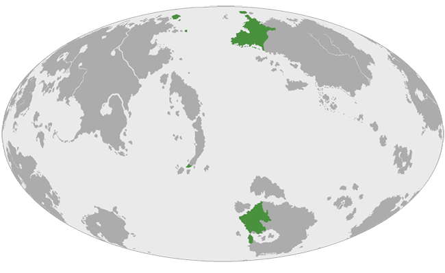 File:Batavia global.png