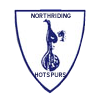 NORTHRIDING.png