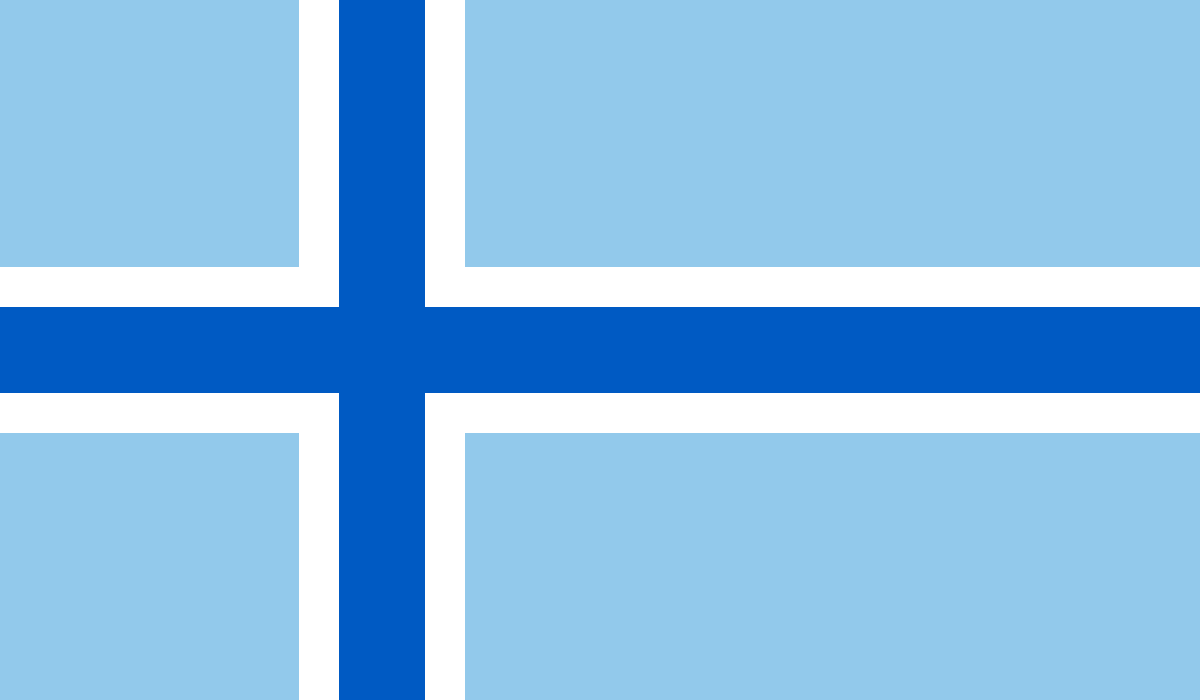 File:Normark flag old 2.png