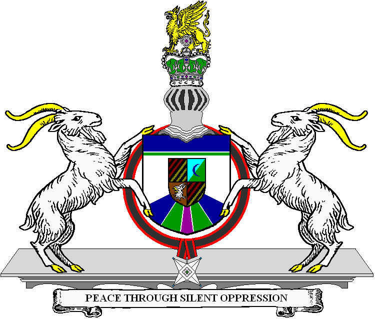 [Image: Full_Greater_Arms_of_the_Empire_WP_version.png]