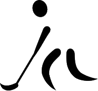 File:Floorball pictogram.png