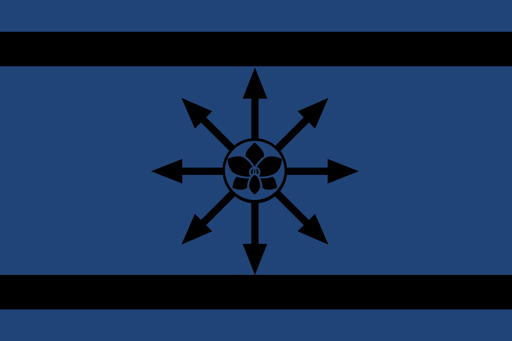 File:Elwynn flag.png
