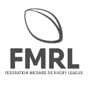 Logo of the FMRL