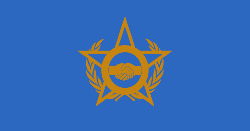 File:Flag USSO 3.png