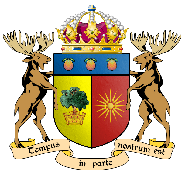 File:COA Shireroth.png