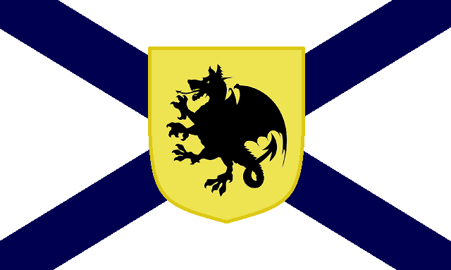 File:Calbion flag.png