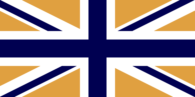File:Arcadia flag.png