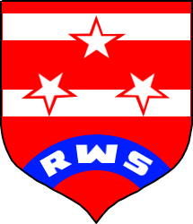 File:Ramez White Stars badge.png