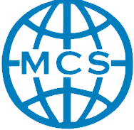 File:MCS.png