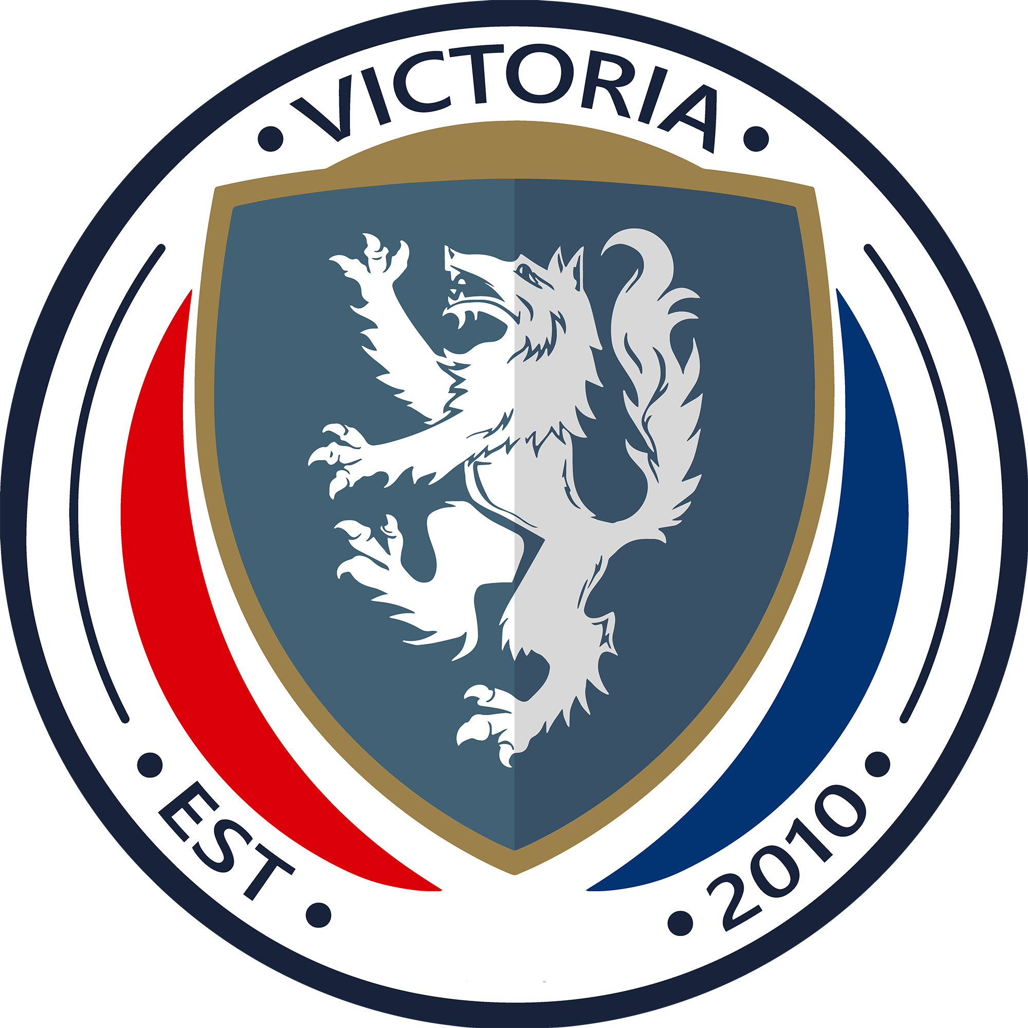 filevictoria national football team logo 2014png