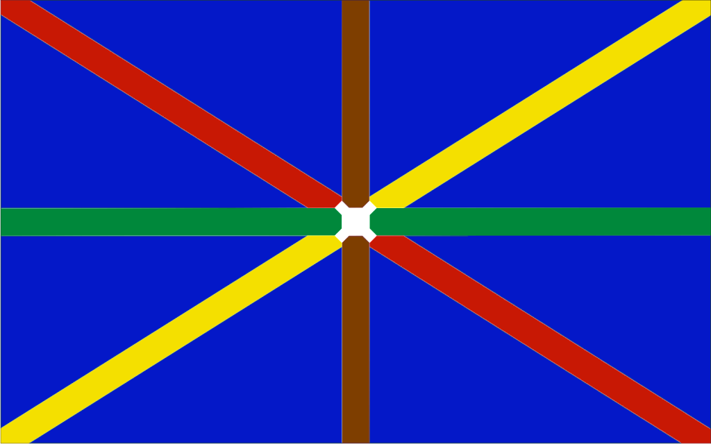 File:Shireroth flag old.png