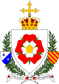 Coat of arms of Craitland.png