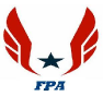Federalist Party logo