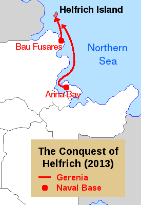 Conquest of Helfrich.png