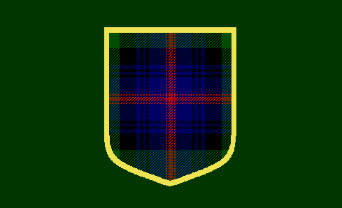 File:Faenor flag.png