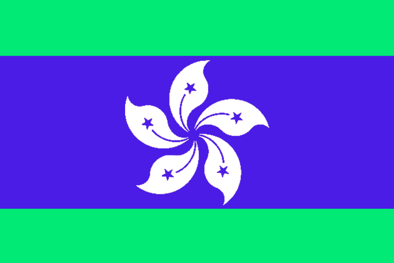 File:Gaia flag.png
