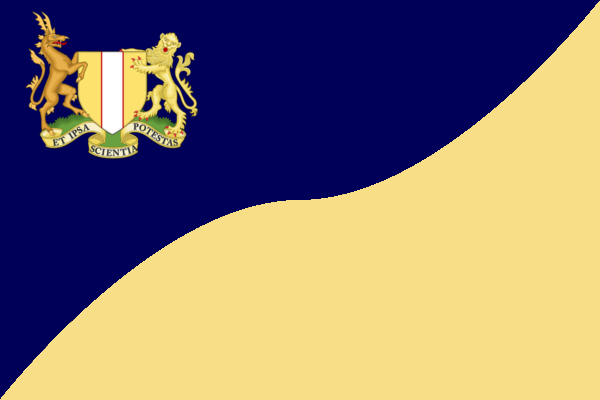 File:North Antarctica flag.png