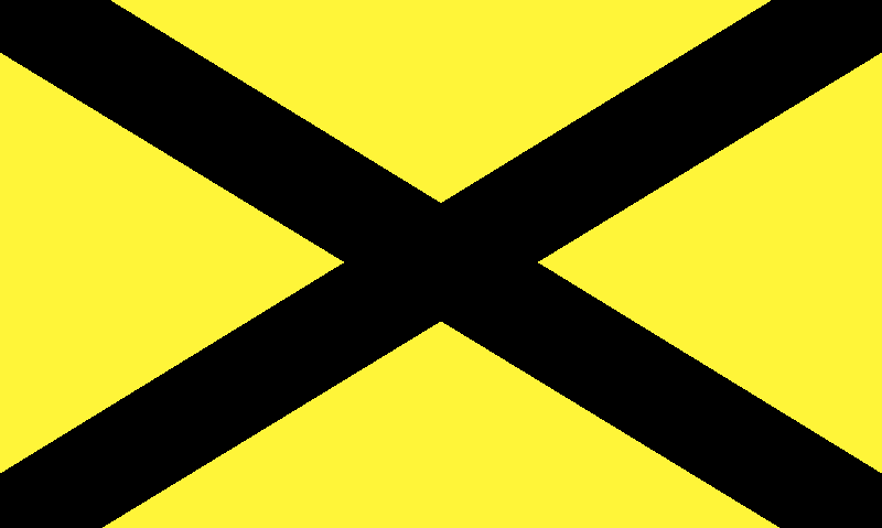 File:Cybwlach flag.png