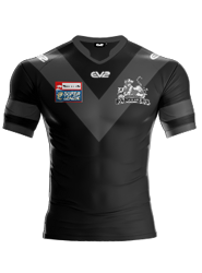 Northsilver Panthers Kit.png