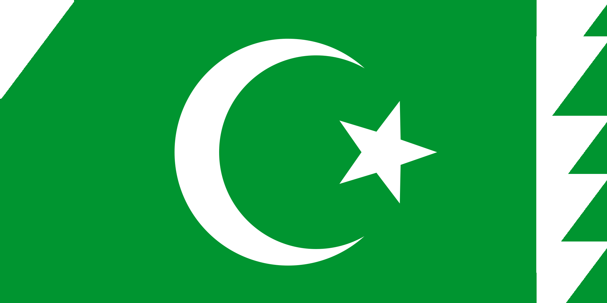 Islam Colors 28 Images Islam Color Sorting Pulling The Slaver Flags Of Islam And Africa 10
