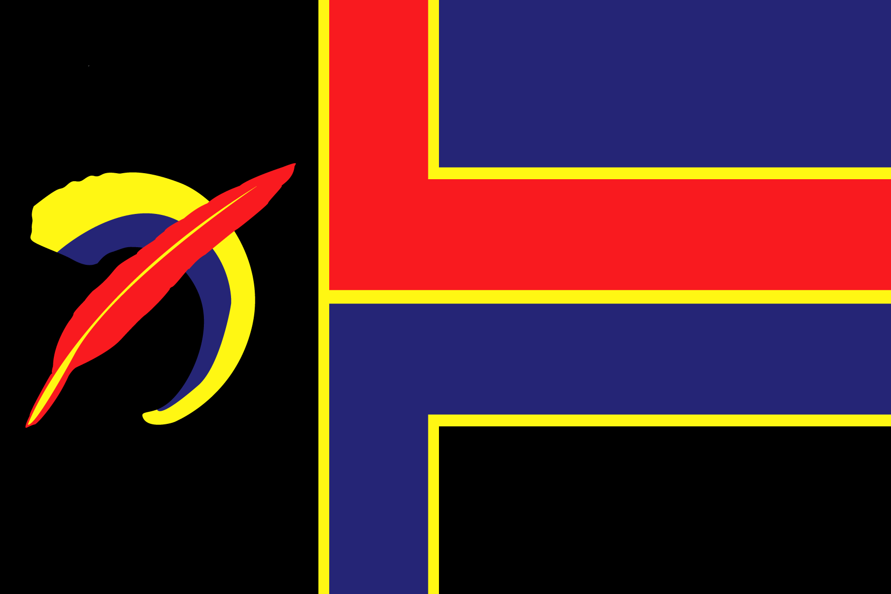 File:Sovereign Confederation flag.png