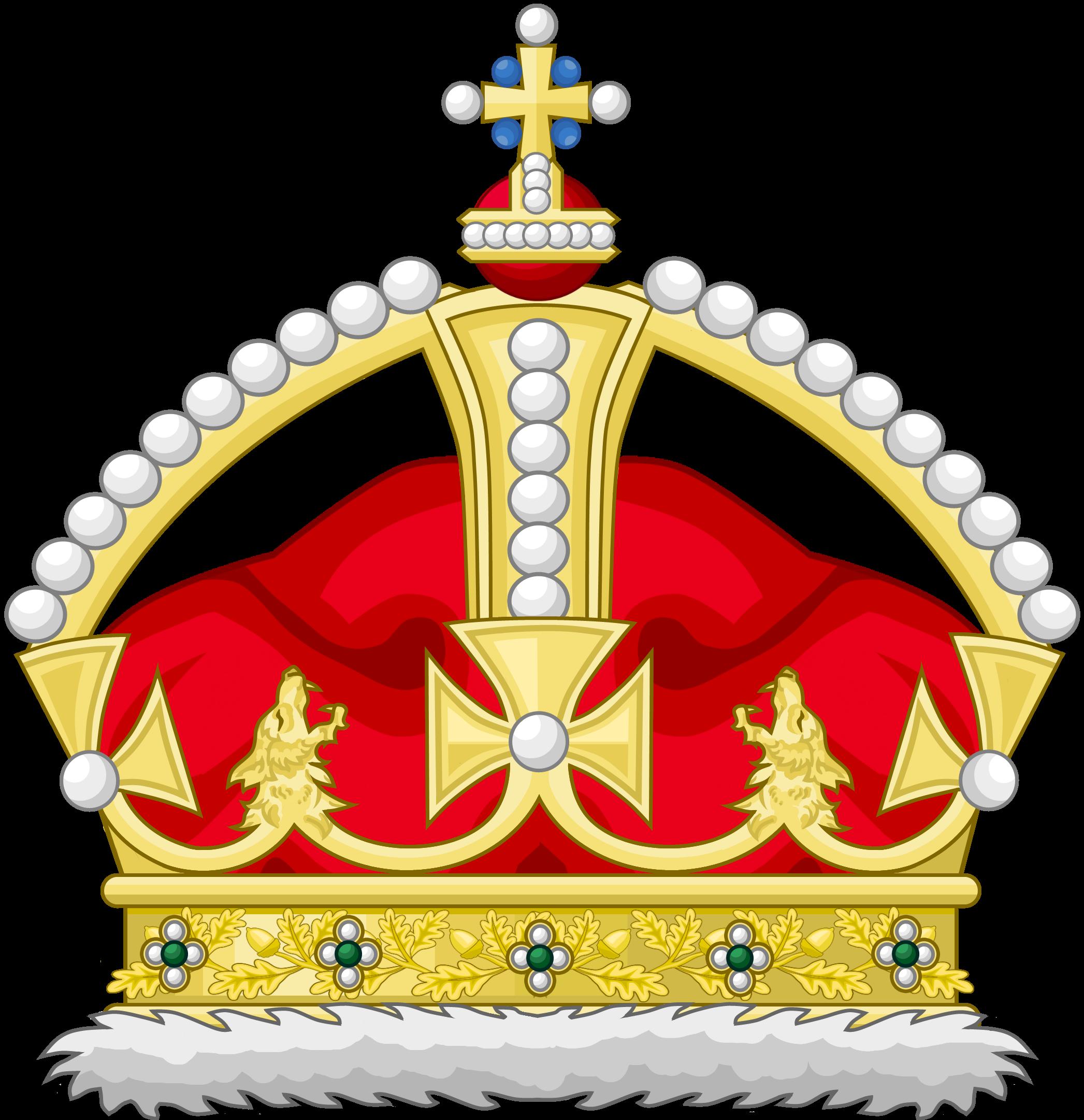 crown royal crown of denmark c 1670 royal crown of denmark a helmet