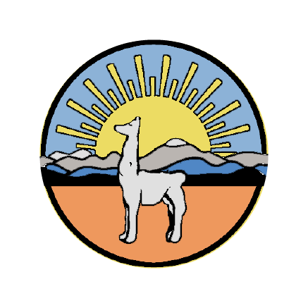 [Image: Asset_1WechuaNationSeal.png]
