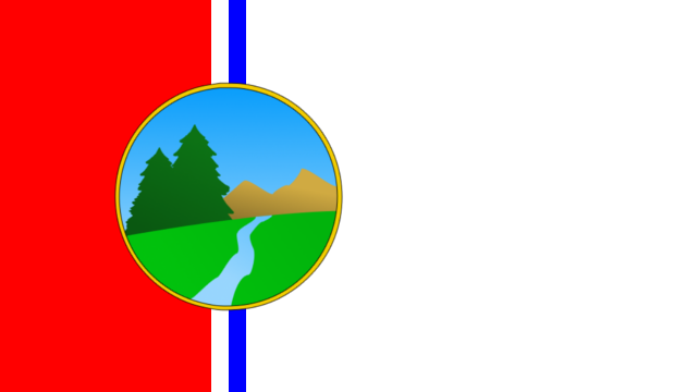 File:Clements flag.png