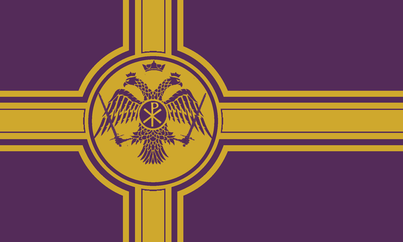 File:Constancia flag.png