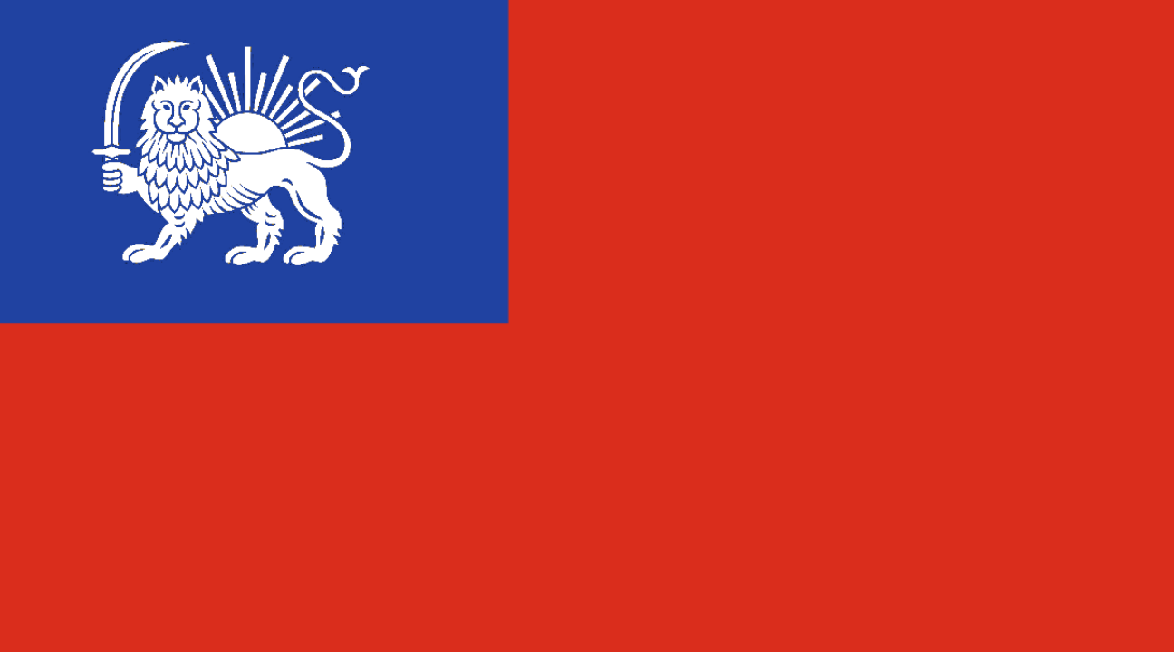 File:Palesmenia flag.png
