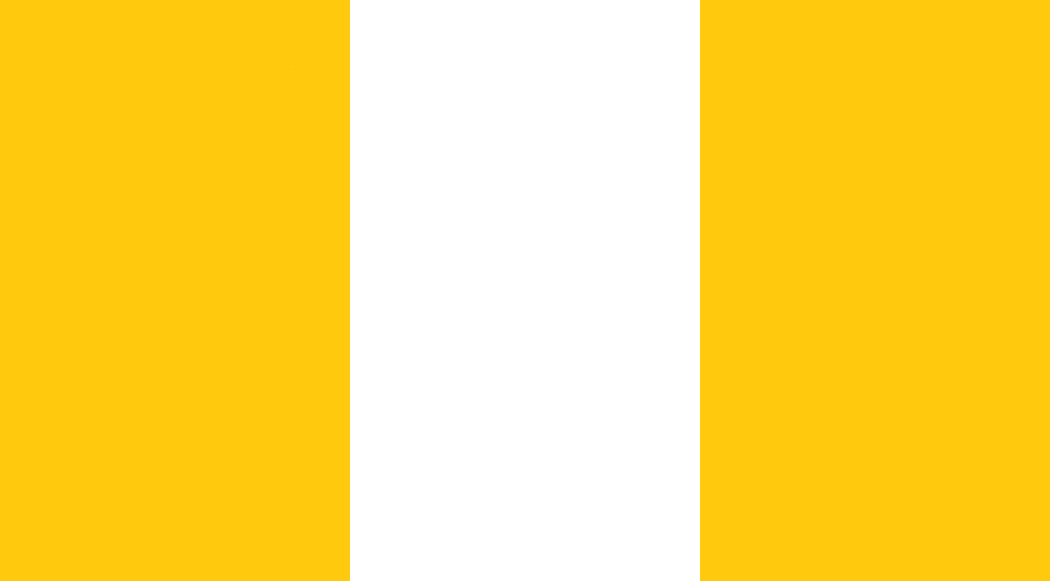 File:Mercury flag.png