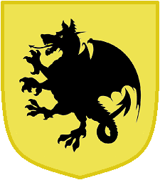 File:Calbion coat of arms.png