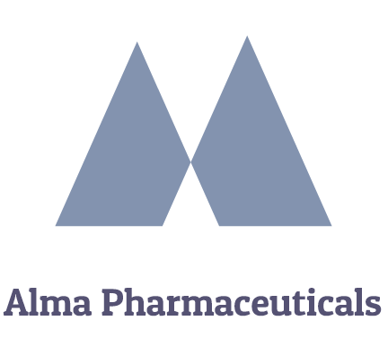 File:AlmaPharmaceuticals.PNG