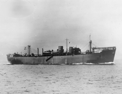 File:SS Andronikos.png