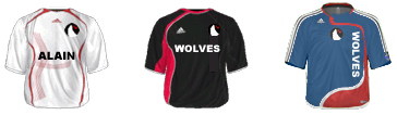 File:Alain Wolves kit.png