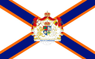 File:Caputia flag.png