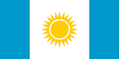 File:Incontinentia flag.png