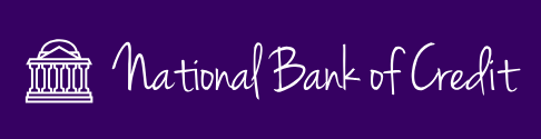 File:NatlBankCredit.PNG