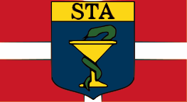 File:Sta1.png