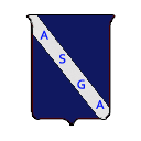 Asga Nomads Badge.png