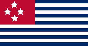 File:Amoria flag.png