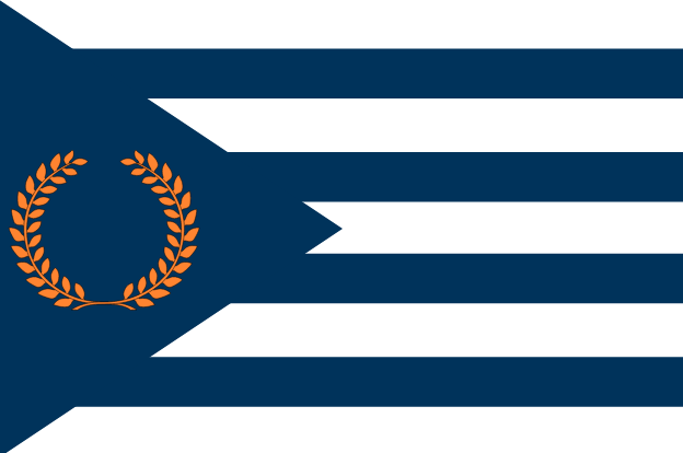 File:Astaronia flag.png