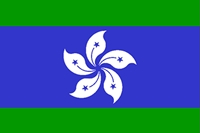 File:Tellia flag old.png