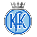 Kongelige FK Badge.png
