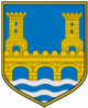 Coat of Arms of Amblebridge